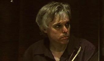 Frank Gratkowski - Simon Nabatov - Mirthful Myths